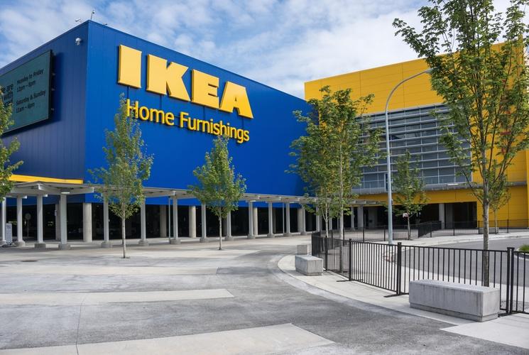Sabiana - Ikea firenze catalogo ...